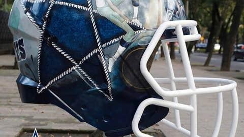 Dallas Cowboys