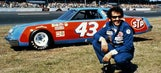 Remembering Richard Petty's seven NASCAR championships