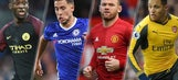 Premier League picks: Predictions for every game this weekend like Chelsea/Spurs