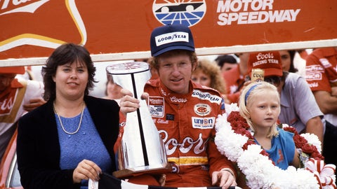 T-15. Bill Elliott, 10