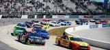 15 most surprising NASCAR driver changes since 2000