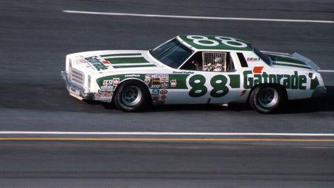 Buick, 65
