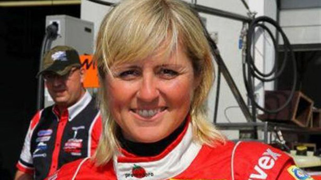 Twenty Notable Female Racers In Motorsports Fox Sports