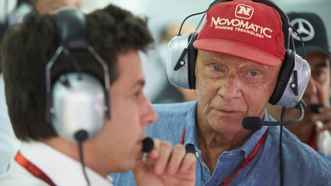 113016_motor_lauda_reaction