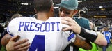 Ranking the NFC East's QBs in 2016, from worst to best