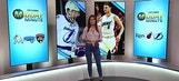 FOX Sports Florida Midday Minute: Nov. 2, 2016
