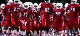 South Florida High School Football Report: Regional semi showdowns