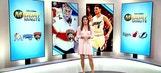 FOX Sports Florida Midday Minute: Nov. 17, 2016