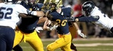 South Florida High School Football Report: Playoff field grows smaller
