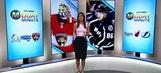 FOX Sports Florida Midday Minute: Nov. 29, 2016