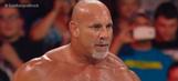 Predictions for WWE Survivor Series
