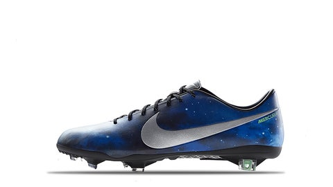 2013 — Mercurial Vapor IX CR