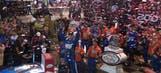 NXS: Kyle Busch Dominates – Phoenix 2016