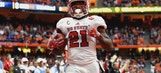 Mark Richt expects a tough matchup against Matthew Dayes