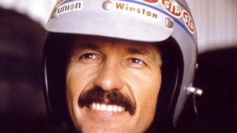 1979, Richard Petty, 143.977 mph