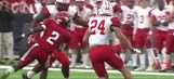 HS Scoreboard Live: Katy vs. GP North Shore