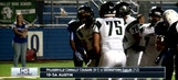 HS Scoreboard Live: Pflugerville Connally vs. Georgetown