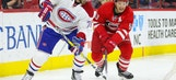 Hurricanes LIVE To Go: Canes outplay Habs in the third period