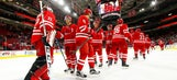 Hurricanes LIVE To Go: 'Canes take down Panthers