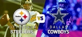WhatIfSports: Week 10 NFL Simulation Predictions