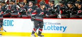 Hurricanes LIVE To Go: Canes defeat the Capitals while Sebastian Aho receives his first NHL goal