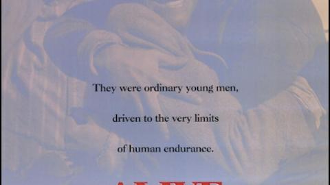 "Miami Dolphins (3-4): ""Alive"" (1993)"