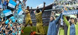 The 15 most valuable soccer clubs in the Americas