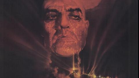 "Jacksonville Jaguars (2-5):  ""Apocalypse Now"" (1979)"