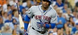 Predicting where baseball's 25 best free agents land this winter