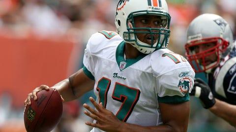 2007 Miami Dolphins