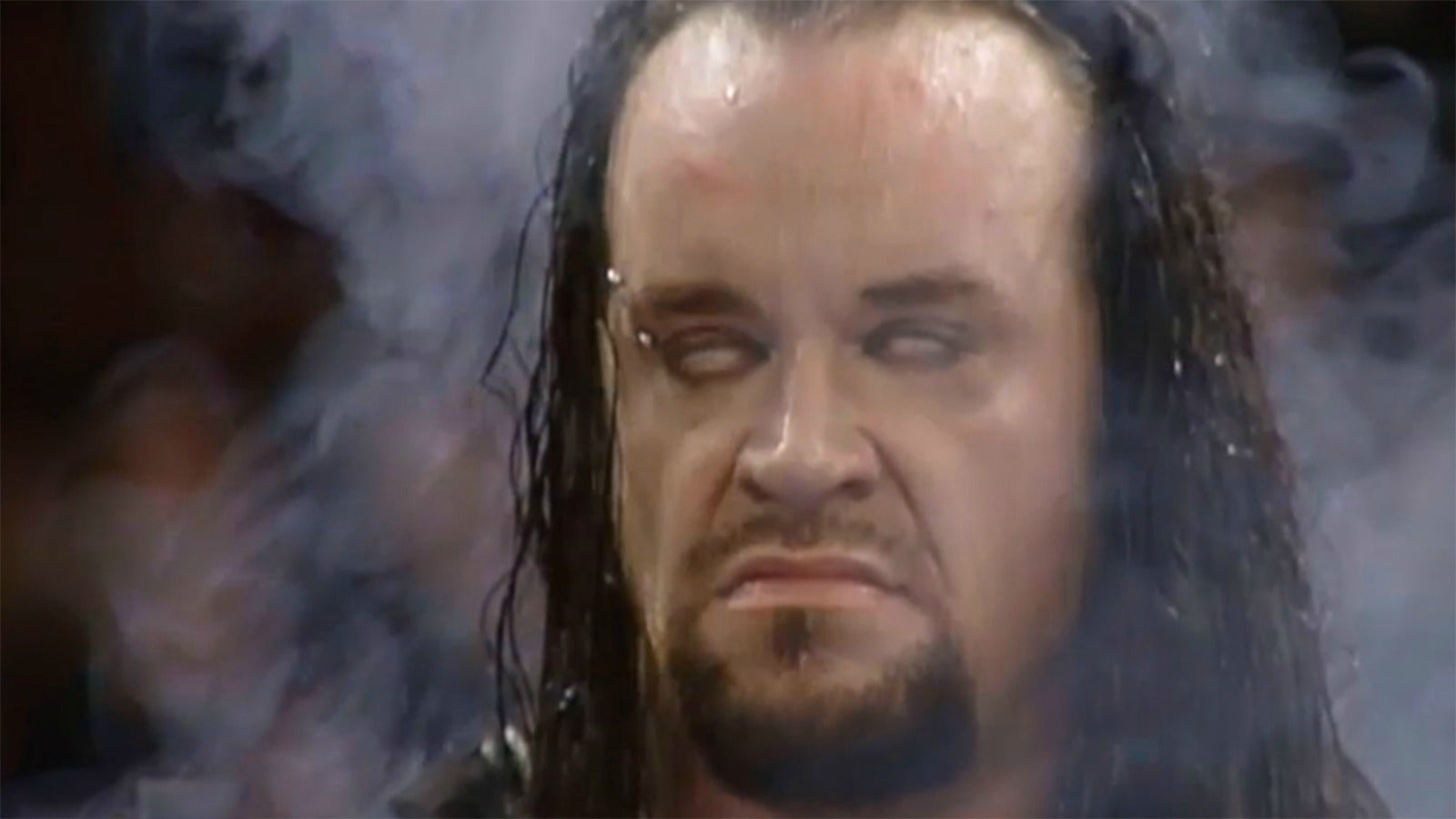 11 years of The Undertaker: The year-by-year evolution of a WWE