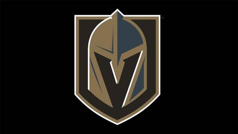 Las Vegas finally gets its name and logo