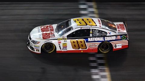 Daytona 500, 2014
