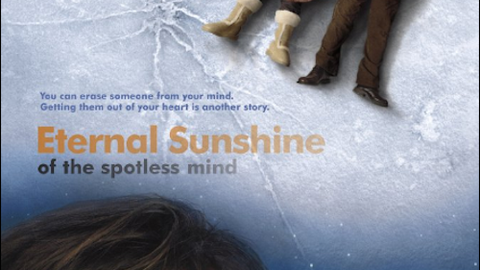 """Cleveland Browns (0-8):  """"Eternal Sunshine of the Spotless Mind"""" (2004)"""