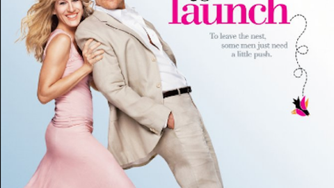 """Tampa Bay Buccaneers (3-5): """"Failure to Launch"""" (2006)"""