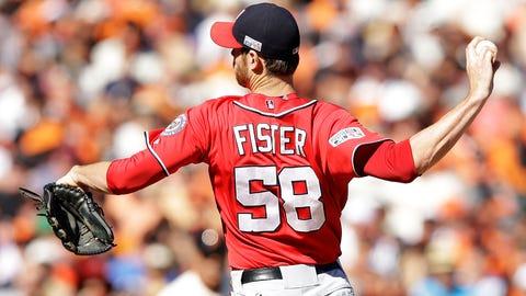Doug Fister
