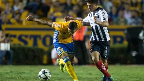 Arturo Gonzalez