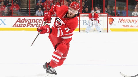 Bryan Bickell gets diagnosed with multiple sclerosis