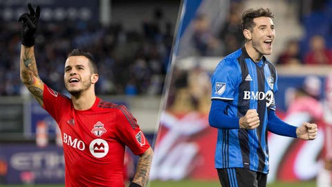 Who will win the Giovinco vs. Piatti battle?