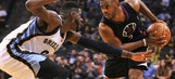 Grizzlies LIVE To Go: Chris Paul's big night leads Clippers past Grizzlies