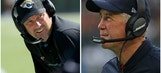 11 NFL head coaches on the hot seat, ranked from warm to scorching