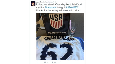 Joba Chamberlain, MLB free agent