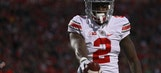 AP Top 25 after Week 11: Who's overrated, underrated?
