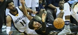 Grizzlies LIVE To GO: Grizzlies take down Timberwolves with trademark defense