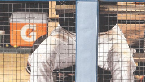The Akron-Beacon Journal (Akron, OH)