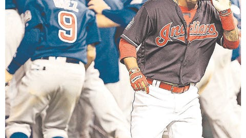 The Canton Repository (Canton, OH)