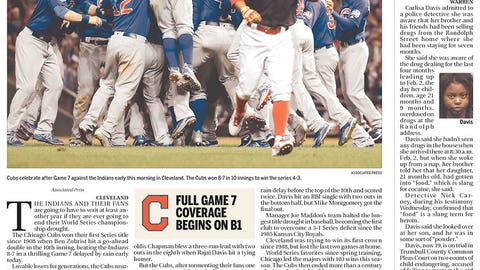 The Vindicator (Youngstown, OH)