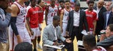 SIUE falls short in 94-92 overtime loss to Green Bay