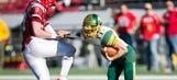 PHOTOS: WIAA Division 7: Edgar vs. Shullsburg