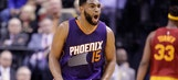 Suns keep Alan Williams with 3-year, $17 million deal